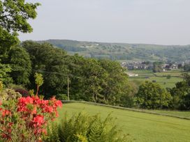 Fernhill Castle - Yorkshire Dales - 1069783 - thumbnail photo 24