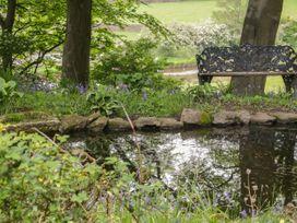 Fernhill Castle - Yorkshire Dales - 1069783 - thumbnail photo 30