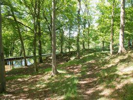 Fernhill Castle - Yorkshire Dales - 1069783 - thumbnail photo 36