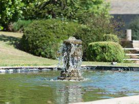 Fernhill Castle - Yorkshire Dales - 1069783 - thumbnail photo 23