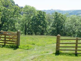 Fernhill Castle - Yorkshire Dales - 1069783 - thumbnail photo 26