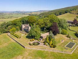 Fernhill Castle - Yorkshire Dales - 1069783 - thumbnail photo 1