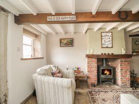 Weavers Cottage - Lake District - 1069786 - thumbnail photo 2
