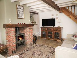 Weavers Cottage - Lake District - 1069786 - thumbnail photo 3
