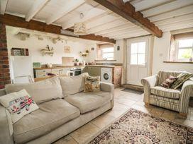 Weavers Cottage - Lake District - 1069786 - thumbnail photo 4
