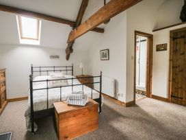 Weavers Cottage - Lake District - 1069786 - thumbnail photo 11