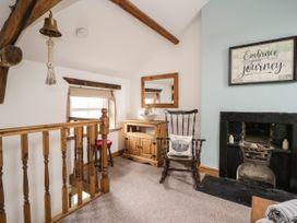 Weavers Cottage - Lake District - 1069786 - thumbnail photo 13