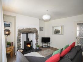 4 Rock Terrace - North Wales - 1069837 - thumbnail photo 6