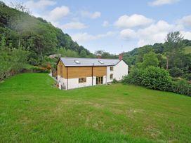 Exe Valley Farmhouse - Devon - 1069868 - thumbnail photo 2