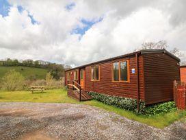 Exe Valley Lodge - Devon - 1069869 - thumbnail photo 1