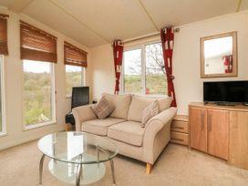 Exe Valley Lodge - Devon - 1069869 - thumbnail photo 3