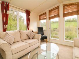 Exe Valley Lodge - Devon - 1069869 - thumbnail photo 4
