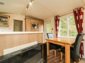 Exe Valley Lodge - Devon - 1069869 - thumbnail photo 5