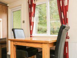 Exe Valley Lodge - Devon - 1069869 - thumbnail photo 6