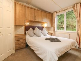 Exe Valley Lodge - Devon - 1069869 - thumbnail photo 8