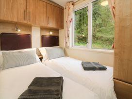 Exe Valley Lodge - Devon - 1069869 - thumbnail photo 11