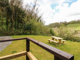 Exe Valley Lodge - Devon - 1069869 - thumbnail photo 12