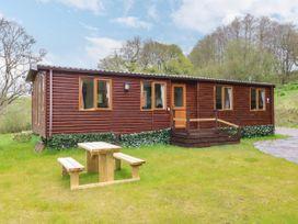 Exe Valley Lodge - Devon - 1069869 - thumbnail photo 13