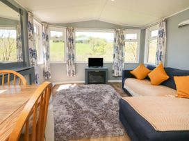 Valley Lodge - Devon - 1069872 - thumbnail photo 3