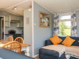 Valley Lodge - Devon - 1069872 - thumbnail photo 5