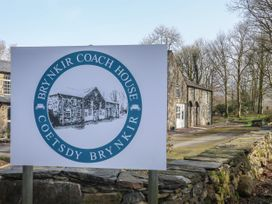 Brynkir Coach House - North Wales - 1069929 - thumbnail photo 2