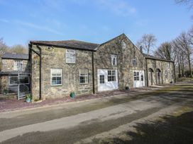 Brynkir Coach House - North Wales - 1069929 - thumbnail photo 4