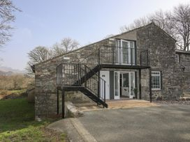 Brynkir Coach House - North Wales - 1069929 - thumbnail photo 5
