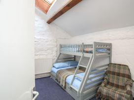 Brynkir Coach House - North Wales - 1069929 - thumbnail photo 55