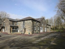 Brynkir Coach House - North Wales - 1069929 - thumbnail photo 70