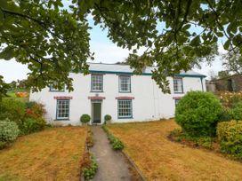 Langford Barton - Cornwall - 1069944 - thumbnail photo 1