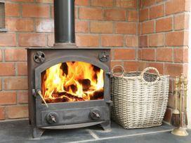 Langford Barton - Cornwall - 1069944 - thumbnail photo 4