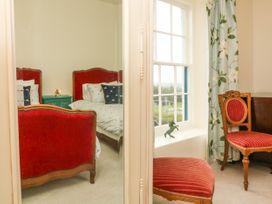 Langford Barton - Cornwall - 1069944 - thumbnail photo 17