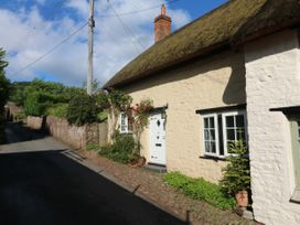 4 Bishops Cottages - Somerset & Wiltshire - 1069979 - thumbnail photo 2