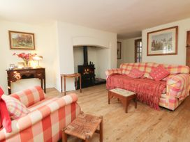 4 Bishops Cottages - Somerset & Wiltshire - 1069979 - thumbnail photo 3