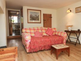 4 Bishops Cottages - Somerset & Wiltshire - 1069979 - thumbnail photo 4