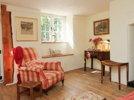 4 Bishops Cottages - Somerset & Wiltshire - 1069979 - thumbnail photo 5