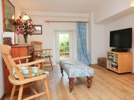 4 Bishops Cottages - Somerset & Wiltshire - 1069979 - thumbnail photo 8