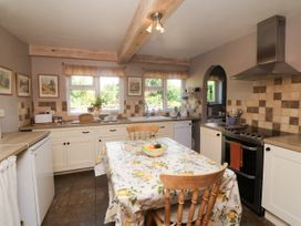 4 Bishops Cottages - Somerset & Wiltshire - 1069979 - thumbnail photo 9