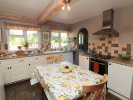 4 Bishops Cottages - Somerset & Wiltshire - 1069979 - thumbnail photo 10