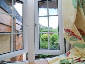 4 Bishops Cottages - Somerset & Wiltshire - 1069979 - thumbnail photo 14