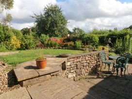 4 Bishops Cottages - Somerset & Wiltshire - 1069979 - thumbnail photo 16