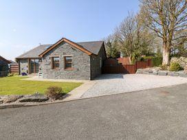 Bwthyn Y Gwynion - Anglesey - 1070048 - thumbnail photo 21