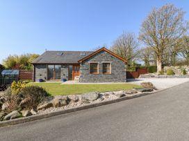 Bwthyn Y Gwynion - Anglesey - 1070048 - thumbnail photo 2