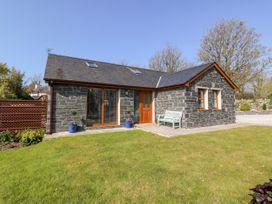 Bwthyn Y Gwynion - Anglesey - 1070048 - thumbnail photo 1