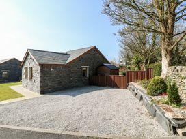 Bwthyn Y Gwynion - Anglesey - 1070048 - thumbnail photo 22