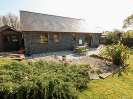 Bwthyn Y Gwynion - Anglesey - 1070048 - thumbnail photo 24