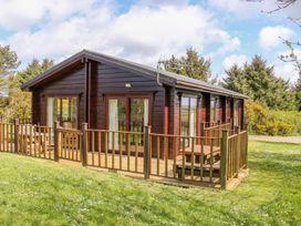 Lodge 88 - Devon - 1070072 - thumbnail photo 1