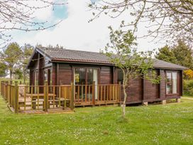 Lodge 88 - Devon - 1070072 - thumbnail photo 2