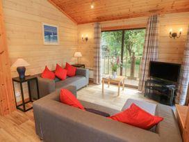 Lodge 88 - Devon - 1070072 - thumbnail photo 4