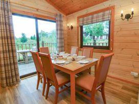 Lodge 88 - Devon - 1070072 - thumbnail photo 8